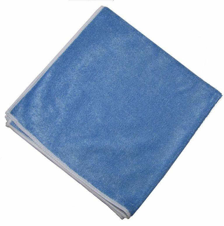 M2000blauw
