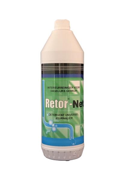 Renor-Net 1L