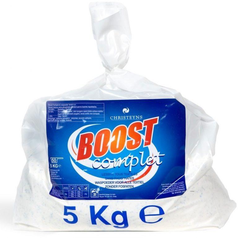 waspoeder-boost-4-x-5-kg