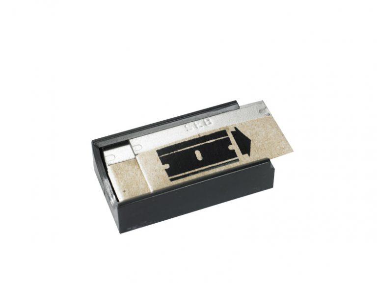 17707_mm pocket scraper blades 1