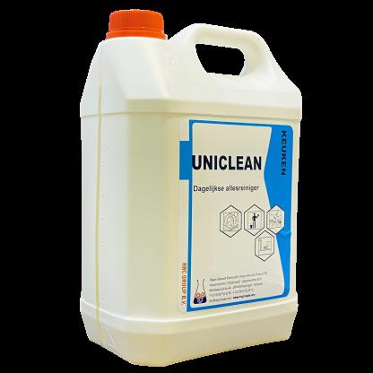 Uniclean 5l