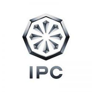 IPC PULEX