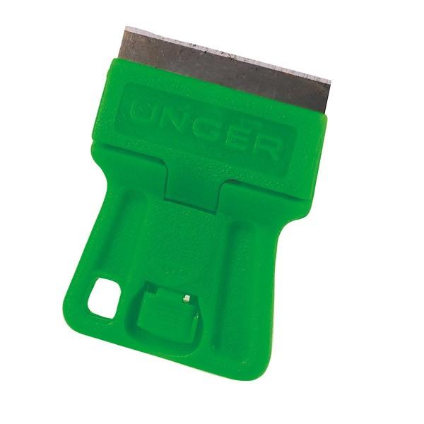 109 Mini veiligheidskrabber 4cm