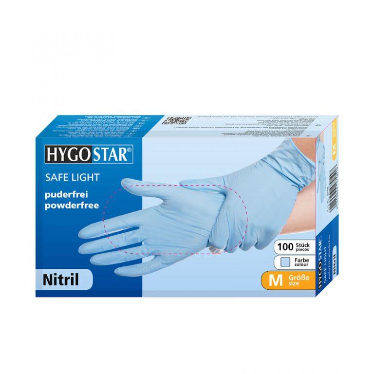 nitril hygostar blauw doos final – kopie