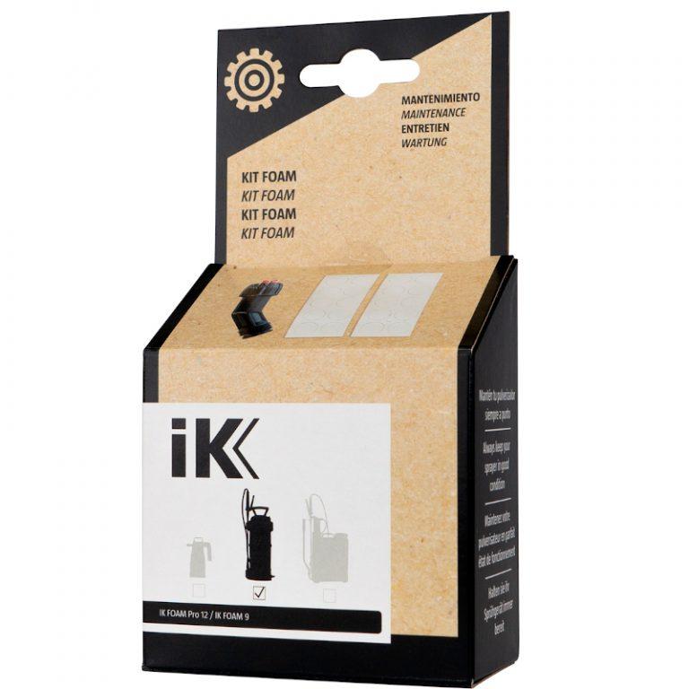 IK Onderhoudskit Foam PRO – 1 nozzle en 20 filters 2 final A