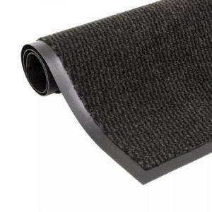 Textielmatten